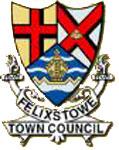 Felixstowe Town Council