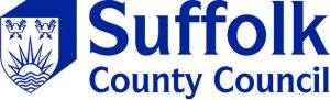 Suffolk County Council EOTAS and Integrated Team