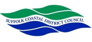Suffolk Coastal