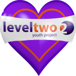 Level Two Yout Project
